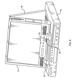 international scout wiring diagram 70a schematic diagrams case 580 e wiring diagram case sc wiring diagram [ 2501 x 2984 Pixel ]