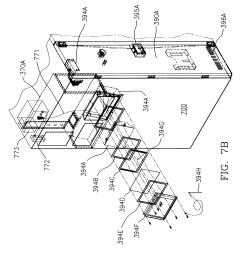 patent drawing [ 2732 x 3092 Pixel ]