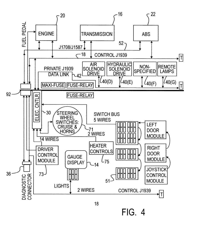 medium resolution of ssv wiring diagram wiring diagram todaysssv wiring diagram of ambulance simple wiring post gmc fuse box