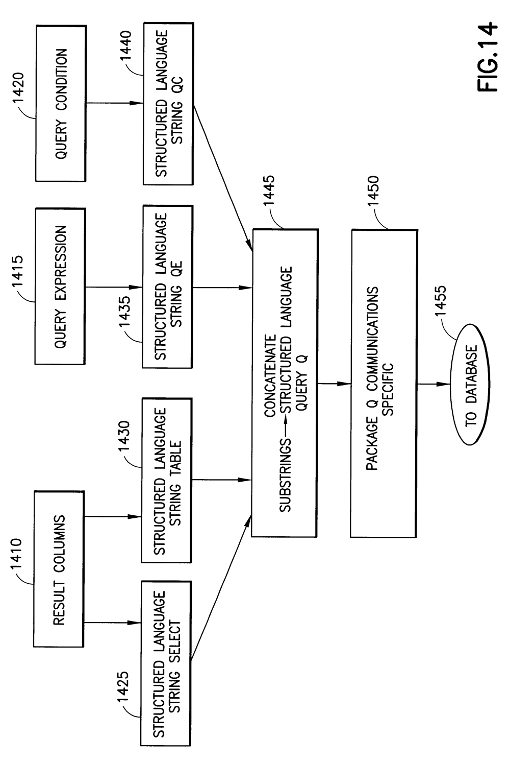 medium resolution of honda 250ex wiring diagram trusted wiring diagram trx 300ex wiring diagram honda 300ex engine wiring diagram