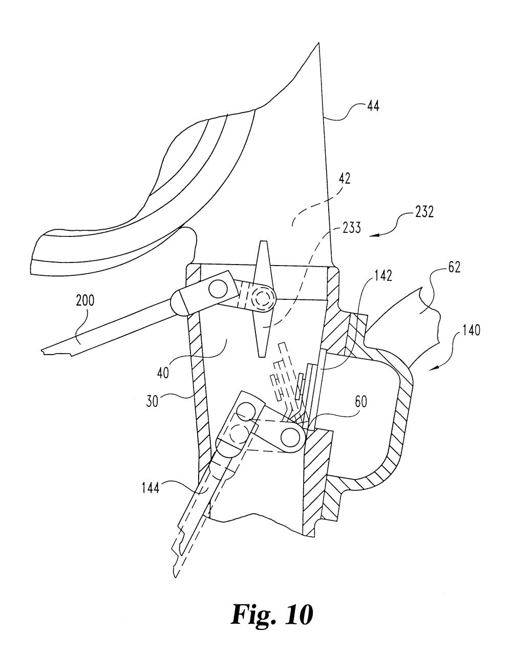 medium resolution of 2004 gmc sierra junction block and relay diagram routenew mx tl wiring diagram gmc sierra 2004 http wwwfilemountcom 2009 03 2004