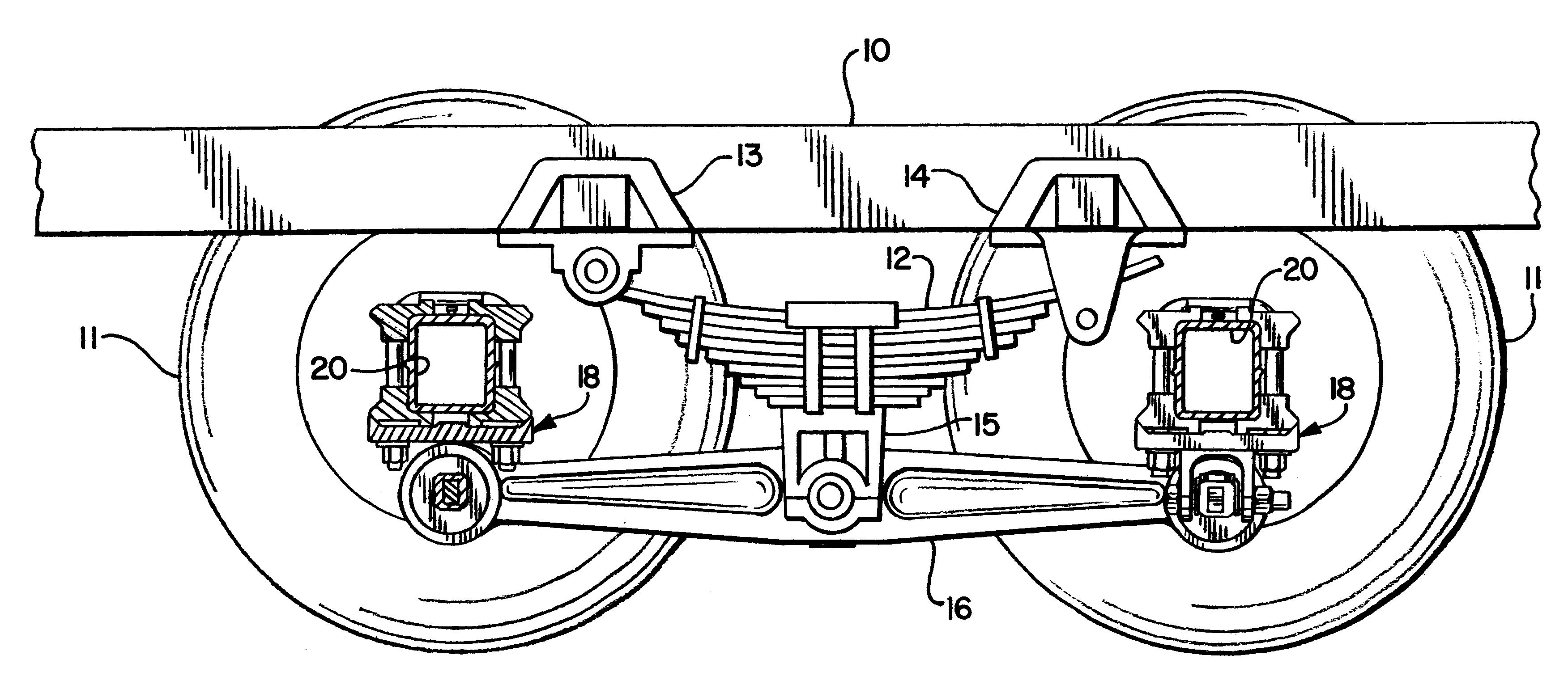 John Deere L111 Wiring Harness