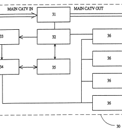 patent drawing [ 3097 x 2200 Pixel ]