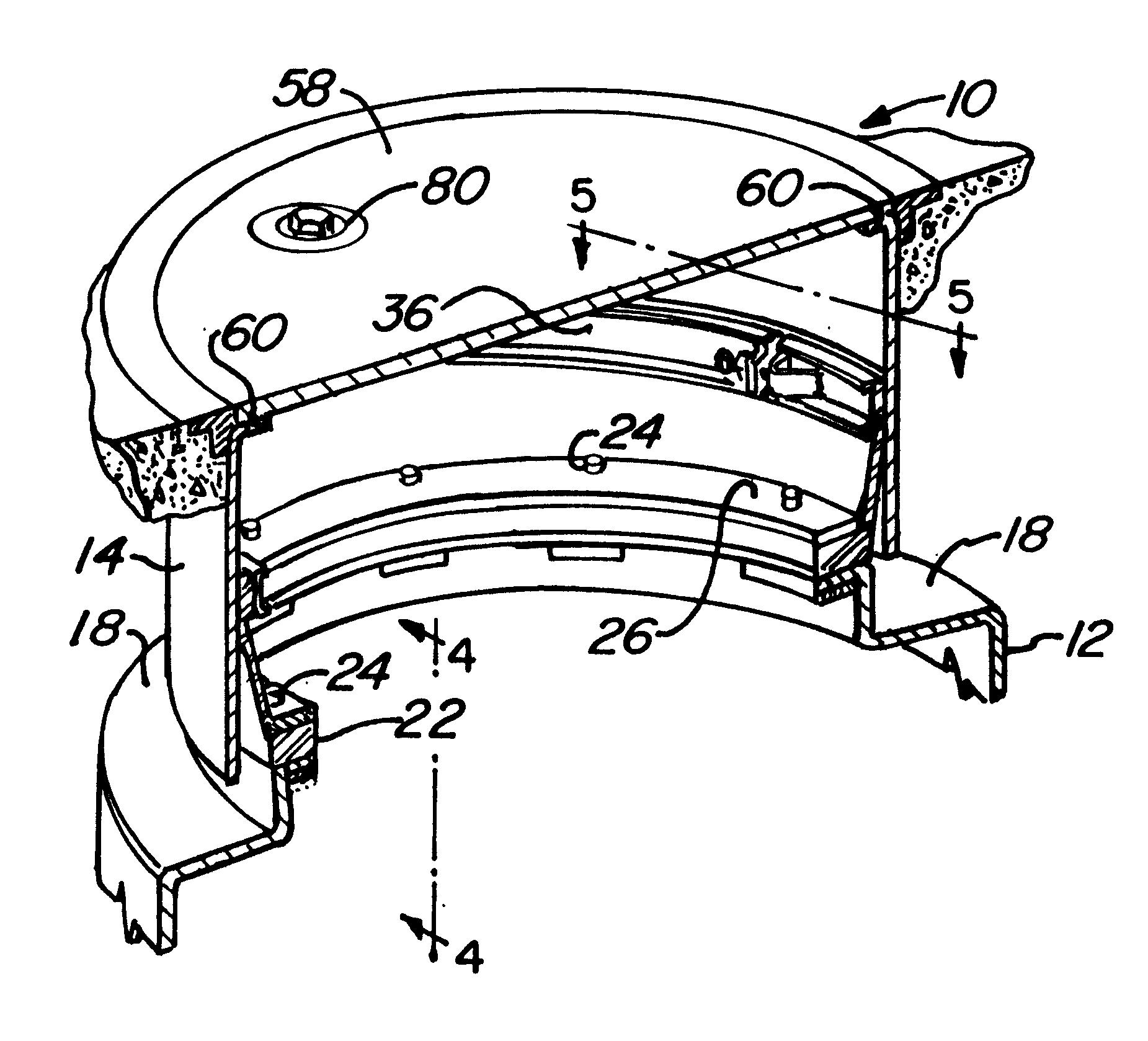 tags: #dt466e engine parts diagram#1992 international 4700 wiring diagram# international 4700 wiring diagram#international 4300 wiring diagram fuel