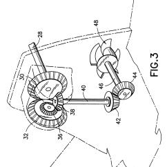 2001 Pontiac Montana Engine Diagram Mercedes Benz Sprinter Wiring Cooling System Html