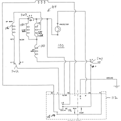 Single Phase Ac Fan Motor Wiring Diagram Pride Mobility Scooter Best Library Sd Electric Free Download Diagrams 2