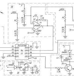 wiring diagram for honda pport oil filter for honda wiring securitron door control securitron m32 maglock [ 4194 x 2806 Pixel ]