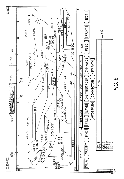 small resolution of boeing aircraft wiring diagrams software update boeing aircraft wiring diagrams software update