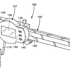 patent drawing [ 3820 x 2476 Pixel ]