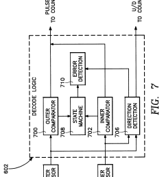 patent drawing [ 2507 x 3312 Pixel ]