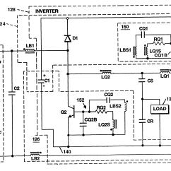Tridonic T8 Ballast Wiring Diagram Doorbell Schematic Vossloh Schwabe 38