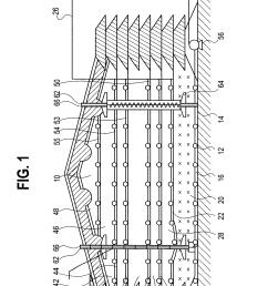 appealing 1991 honda accord alternator wiring diagram images best [ 2251 x 3926 Pixel ]