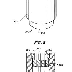 Coriolis Flow Meter Wiring Diagram Cub Cadet Diagrams Patent Us6286373 Flowmeter Having An Explosion