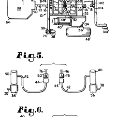 Wiring In Series Diagram Motorcycle Stator Jazzy 1103 And Parallel Circuits