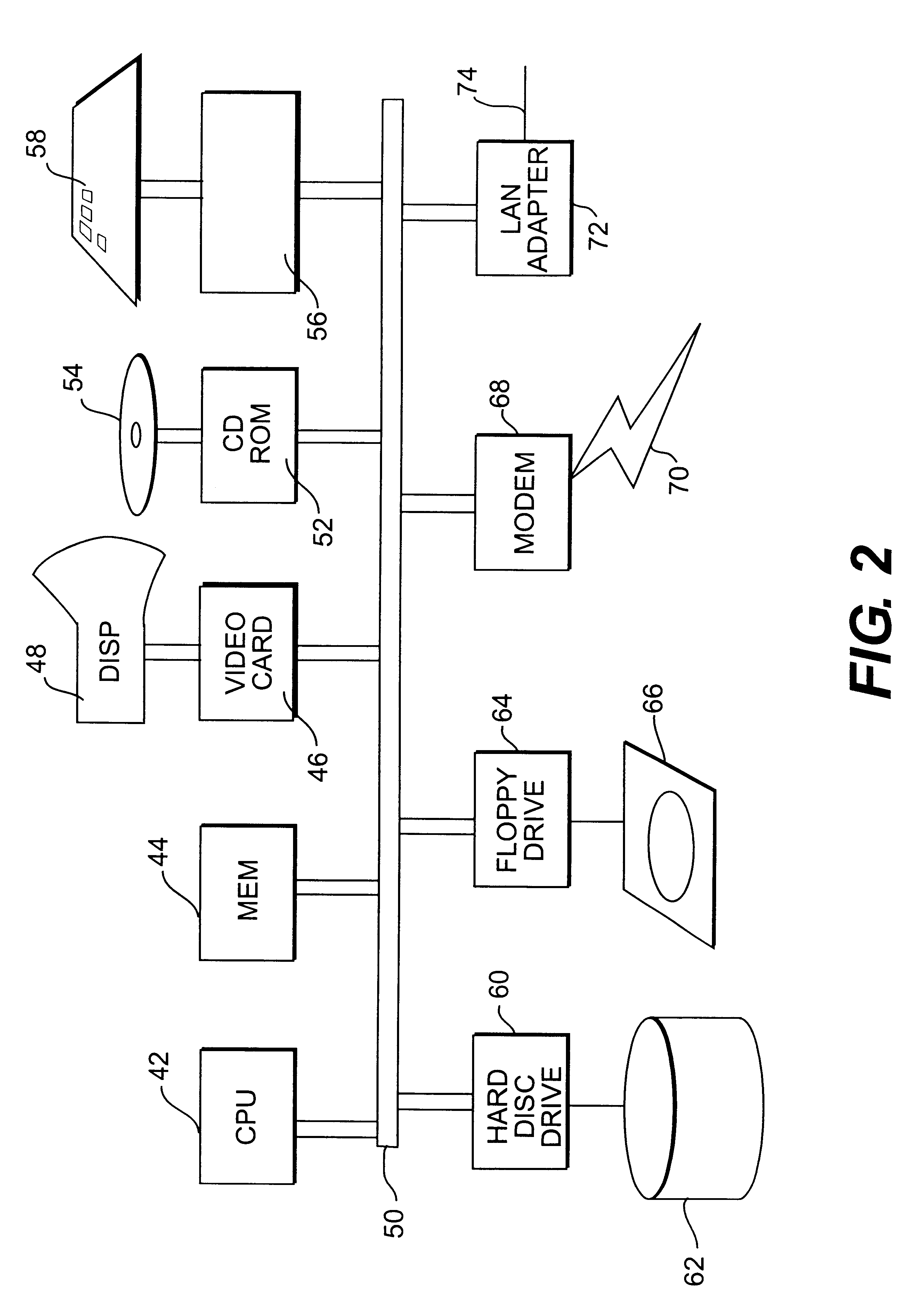 Definition Of Computer Memory And Storage Auto Electrical Wiring Jvc Kd G320 Diagram Related With