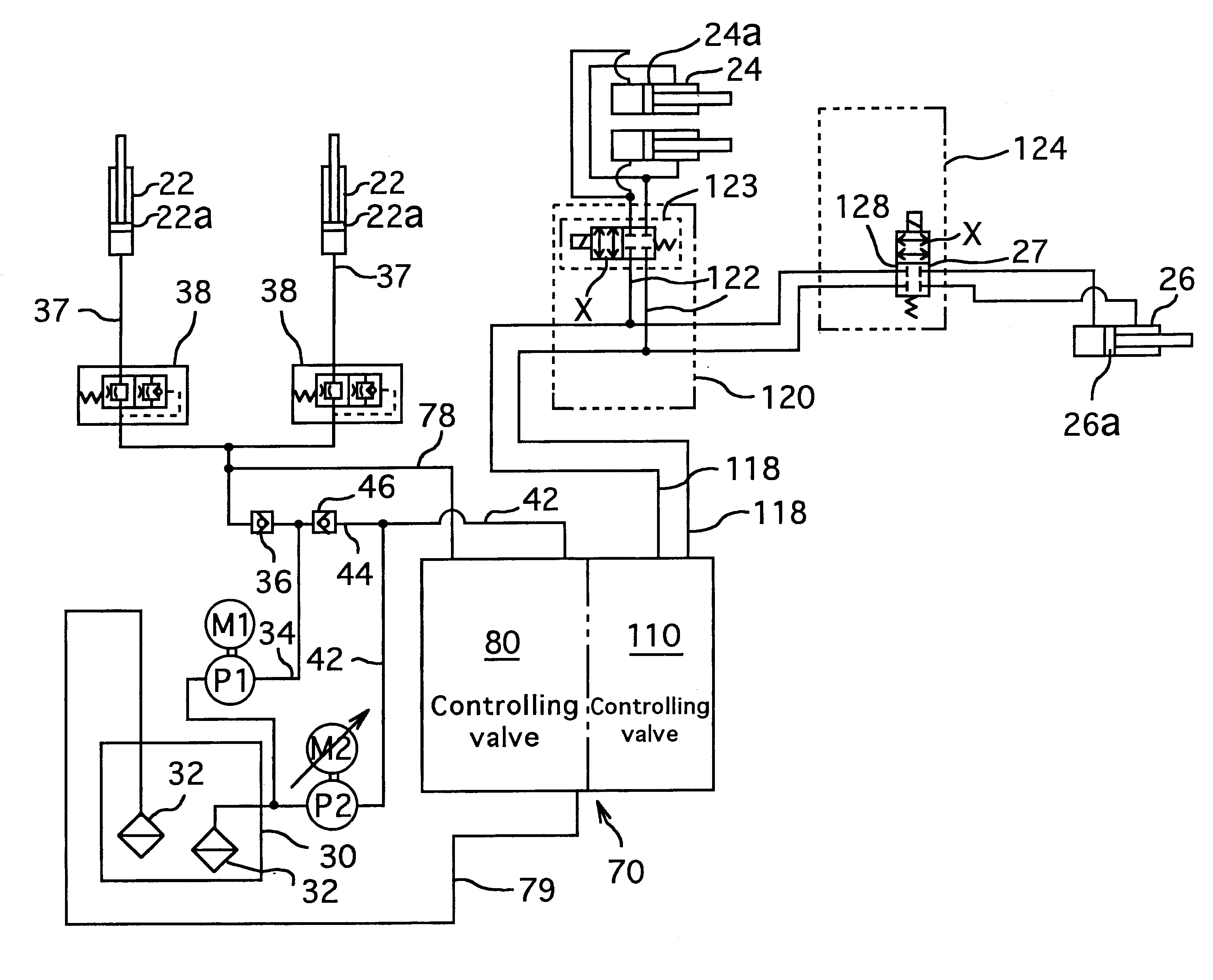 Kenwood Ddx8017 Wiring Diagram For Kenwood Dnx5120 Wiring
