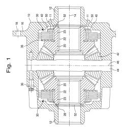 patent drawing [ 2808 x 3102 Pixel ]