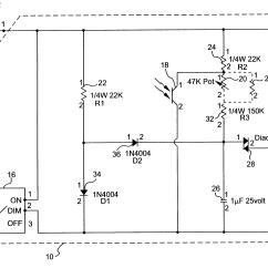 Ceiling Fan Circuit Diagram Lutron 3 Way Switch Secret Learn Wiring For Westinghouse