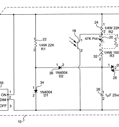 hunter 42122 wiring diagram wiring library53265 wiring diagram hunter house wiring diagram symbols u2022 [ 3320 x 2174 Pixel ]