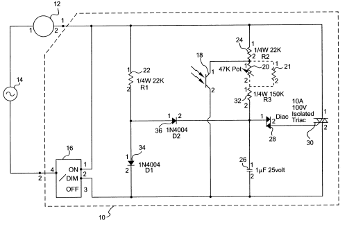 small resolution of hunter 42122 wiring diagram wiring library53265 wiring diagram hunter house wiring diagram symbols u2022