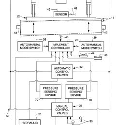 patent drawing [ 2799 x 4204 Pixel ]