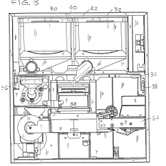 Use Case Diagram Vending Machine 95 Honda Civic Dx Stereo Wiring Japanese Machines 40
