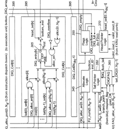 wiring diagram nissan sunny b14 4k wiki wallpapers 2018 electrical wiring diagrams unique nissan maxima wiring [ 2311 x 3445 Pixel ]