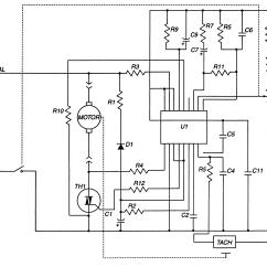 Pollak 12 705 Wiring Diagram Bmw X5 E53 Radio 7 Pin Trailer Connector For Pollack