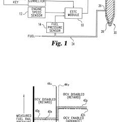 Fuel Pressure Gauge Wiring Diagram Bulldog Security Rs82 Sensor Barometric