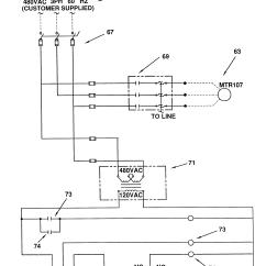 How To Draw Plc Wiring Diagram 2002 Honda Crv Fuse Box Patent Us6315104 Accumulation Conveyor Control System
