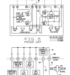 columbus electric thermostat wiring diagram simple wiring diagram rh 62 mara cujas de wiring diagram single baseboard thermostat wiring diagram single  [ 2808 x 4102 Pixel ]
