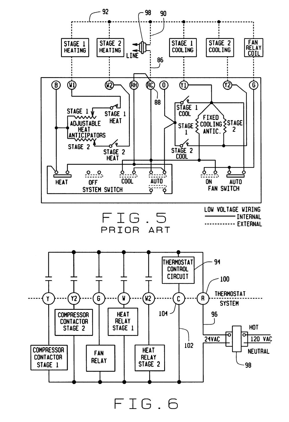 medium resolution of columbus electric thermostat wiring diagram simple wiring diagram rh 62 mara cujas de wiring diagram single baseboard thermostat wiring diagram single