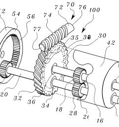 d16y7 engine hoses diagram circuit connection diagram u2022 d16y7 cylinder head diagram d16y7 diagram [ 2840 x 1799 Pixel ]