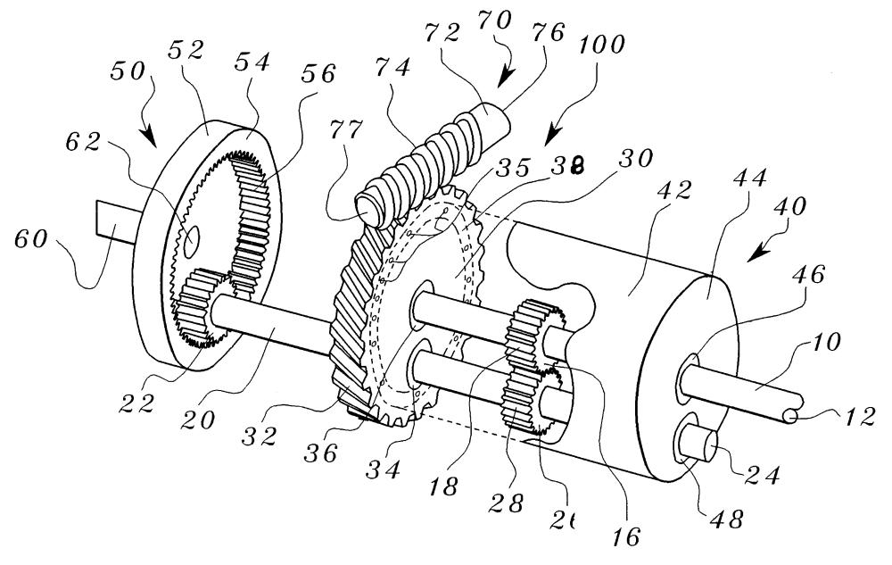 medium resolution of d16y7 engine hoses diagram circuit connection diagram u2022 d16y7 cylinder head diagram d16y7 diagram