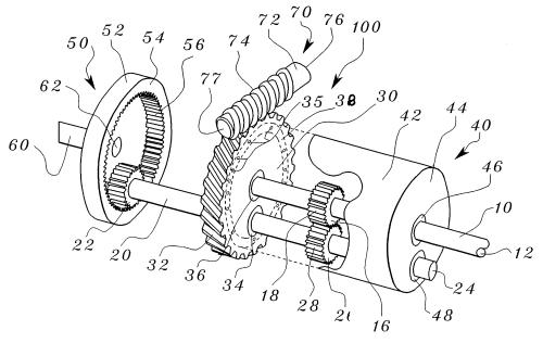 small resolution of d16y7 engine hoses diagram circuit connection diagram u2022 d16y7 cylinder head diagram d16y7 diagram