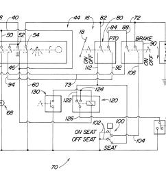 troy bilt lawn mower wiring diagram troy bilt lawn tractor wiring diagram troy bilt pony tiller [ 3778 x 2544 Pixel ]