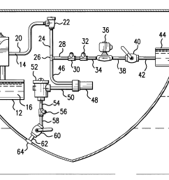 flojet pump wiring diagram wiring diagram repair guides [ 4189 x 2063 Pixel ]