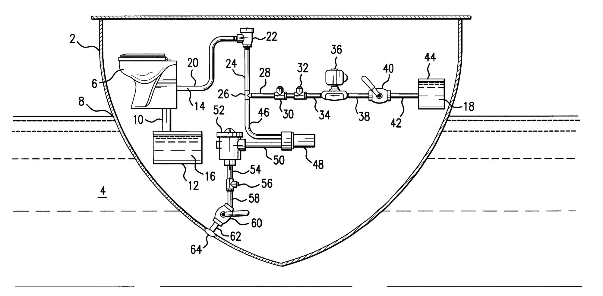 hight resolution of flojet pump wiring diagram wiring diagram repair guides