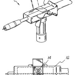 Lincoln Sa 200 Remote Wiring Diagram Ar Rifle Parts Hobart Portable Welder Control ~ Elsalvadorla