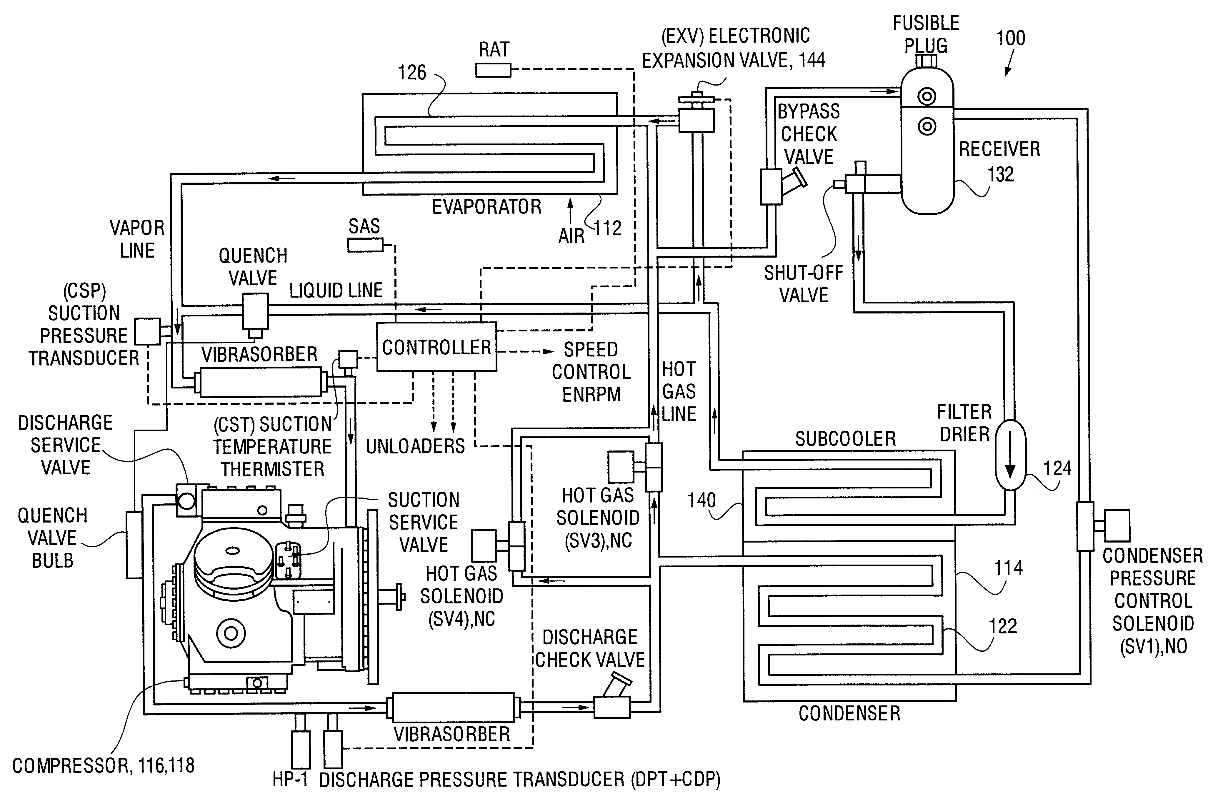 Hobart Slicer Parts Diagram Wiring And Engine 200 Switch M802 As Well Berkel 818 Further A120 A200 00