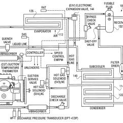 Thomas C2 Wiring Diagram Mondeo Mk4 Abs Bus Electrical Diagrams Library