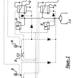 patent drawing [ 2152 x 4318 Pixel ]