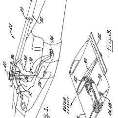 Bennett Trim Tab Wiring Diagram Msd Ignition 6a 6200 Pump Somurich