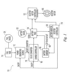 patent drawing [ 2709 x 2924 Pixel ]