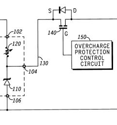 rfid access control wiring diagram images mlr door lock wiring diagram google network device wiring diagram [ 2935 x 1611 Pixel ]