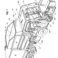 Pioneer Deh 1100 Wiring Diagram 1997 Honda Civic Si Stereo 1100mp Imageresizertool Com