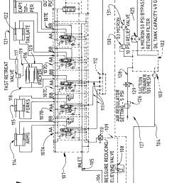 mcneilus wiring schematic wiring diagram pacific front loader mcneilus wiring schematic for 2009 [ 2625 x 3964 Pixel ]