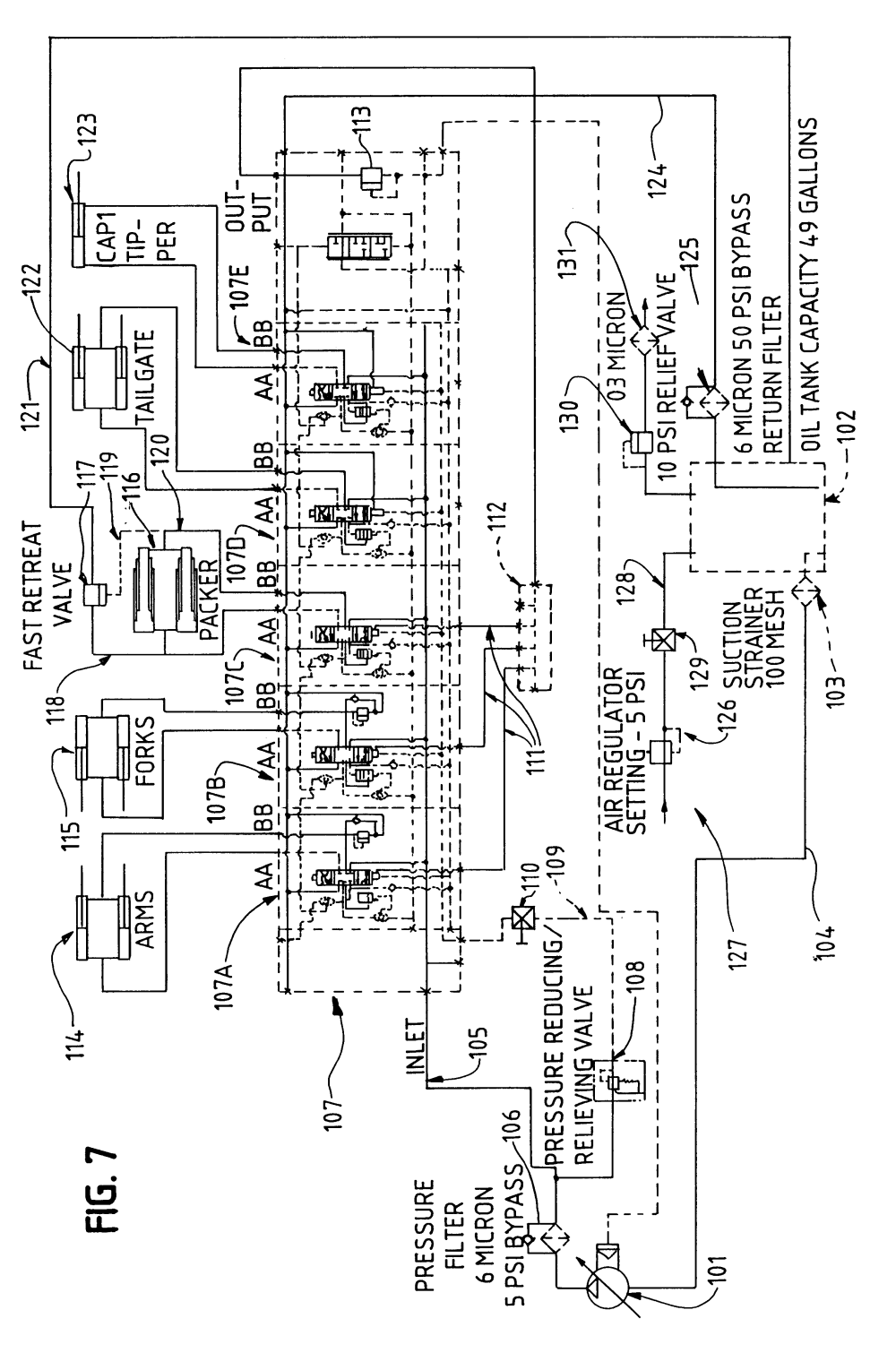medium resolution of palfinger wiring diagrams wiring diagram todaysmcneilus wiring diagrams simple wiring diagram schema terex wiring diagrams palfinger