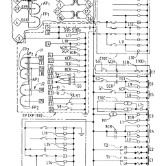 Heil 5000 Wiring Diagram Rb25 Injector Harness Library