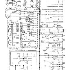 Heil 5000 Wiring Diagram Honda Trx 250 Parts Harness Library